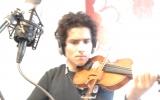 inspelnings_dag_Leifs_bilder_16_.jpg