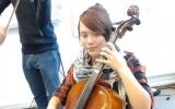 inspelnings_dag_Leifs_bilder_17_.jpg