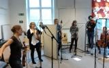 inspelnings_dag_Leifs_bilder_1_.jpg