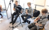 inspelnings_dag_Leifs_bilder_21_.jpg